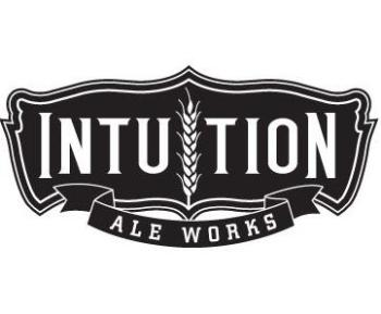 INTUITION KNOTHEAD