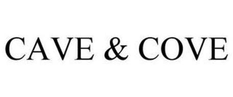 CAVE & COVE