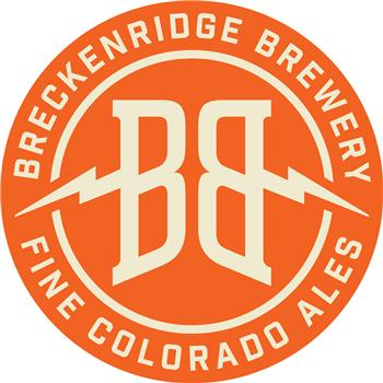 BRECKENRIDGE SAMPLER