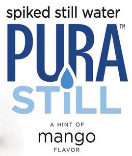 PURA STILL