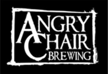 ANGRY CHAIR FAITHFUL SINNER