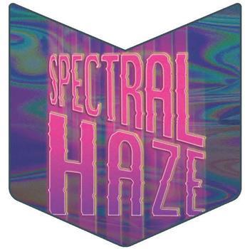 BLUE POINT SPECTRAL HAZE