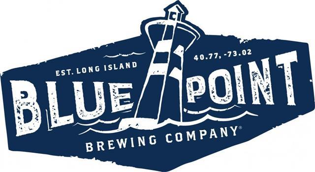 BLUE POINT THE IPA