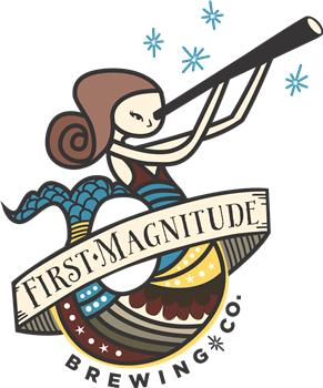 FIRST MAGNITUDE PISCES