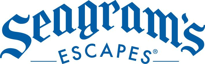 SEAGRAMS ESCAPE