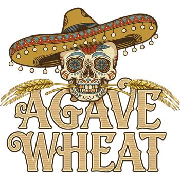 BRECKENRIDGE AGAVE WHEAT