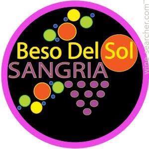 BESO DEL SOL