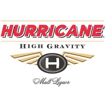 HURRICANE HG