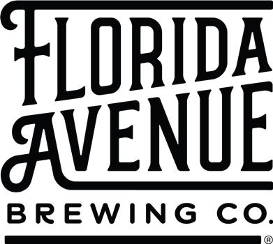 FLORIDA AVE CITRUS ALE