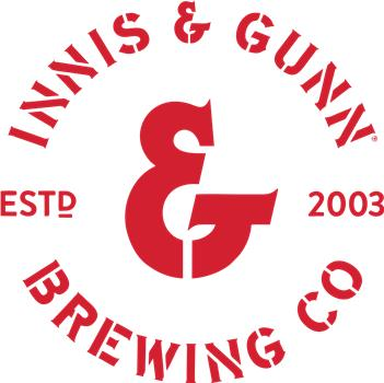 INNIS & GUNN KINDRED SPIRITS IRISH