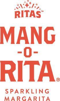 BLL MANG-O-RITA
