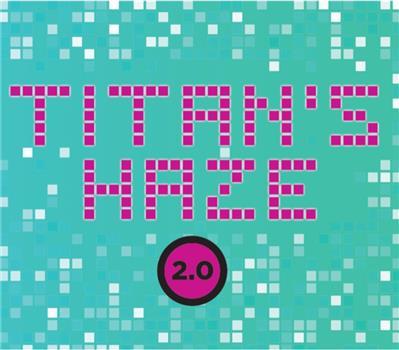 FIRST MAGNITUDE TITANS HAZE 2.0