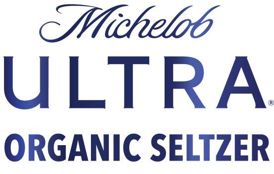 MICH ULTRA ORGANIC SELTZER VARIETY