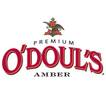 ODOULS AMBER