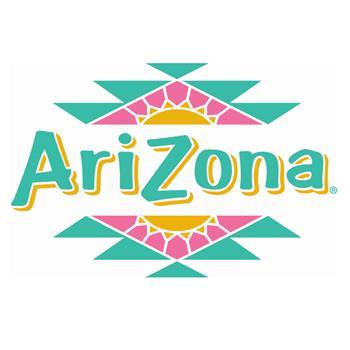 ARIZONA CO-BRAND