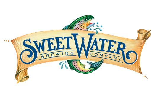 SWEETWATER 420 STRAIN CHOCOLOPE STOUT