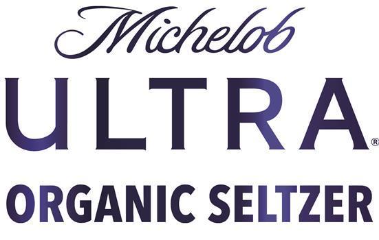 MICH ULTRA ORGANIC PACK
