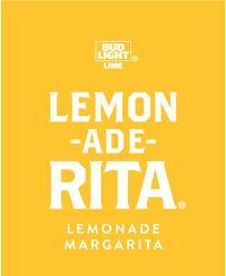 BLL LEMON-ADE-RITA
