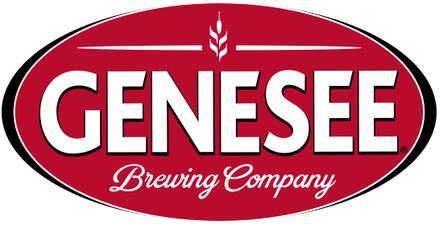 GENESEE THIRTY FITH