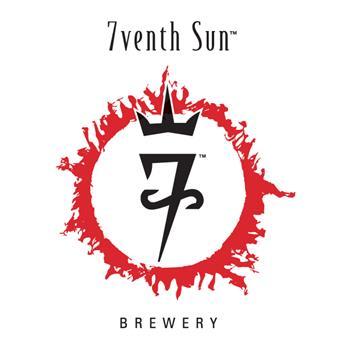 7VENTH SUN MANGROVE