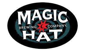 MAGIC HAT VARIETY