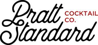 PRATT STANDARD CRANBERRY ORANGE