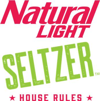 NATTY LT SELTZER HOUSE RULES