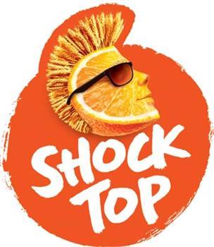 SHOCK TOP SEASONAL