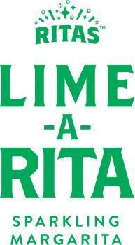BLL LIME-A-RITA