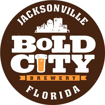 BOLD CITY DUKES BROWN ALE