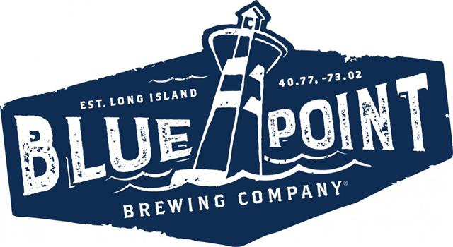BLUE POINT IMPERIAL SUNSHINE