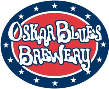 OSKAR BLUES BA20 VOL.1 ALL MONDE