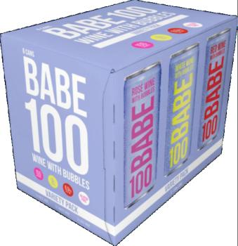 BABE 100