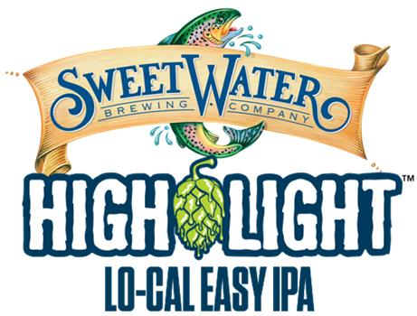 SWEETWATER HIGH LIGHT