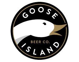 GOOSE ISLAND WILD HERD