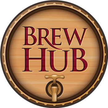 BREW HUB KEY BILLY