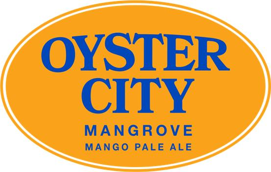 OYSTER CITY MIDNIGHT AT THE OASIS