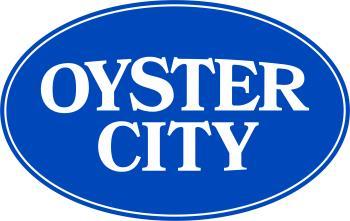 OYSTER CITY FERMENTUS INTERRUPTUS