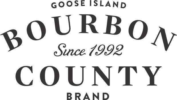 GOOSE ISLAND BOURBON COUNTY VERTICAL COLLECTION