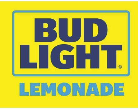 BUD LIGHT LEMONADE