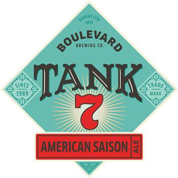 BOULEVARD TANK 7 FARMHOUSE