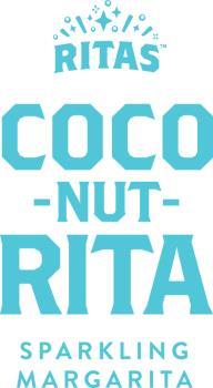 BLL COCONUT RITA