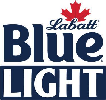 LABATT BLUE LT