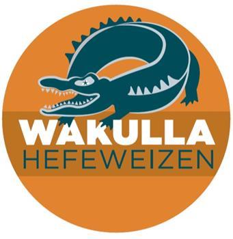 FIRST MAGNITUDE WAKULLA