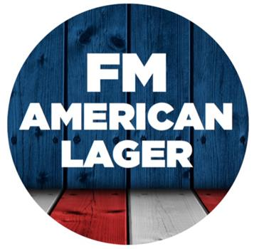FIRST MAGNITUDE AMERICAN LAGER