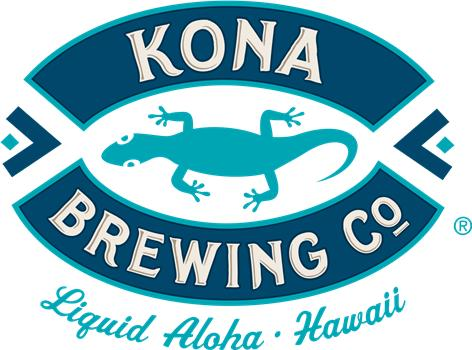 KONA MAGIC SANDS SAISON