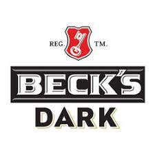 BECKS DARK