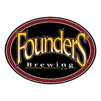 FOUNDERS BREAKFAST STOUT NITRO