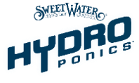SWEETWATER HYDRO PONICS VARIETY