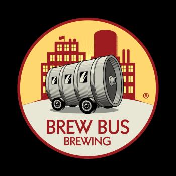 BREW BUS LAST STOP IPA